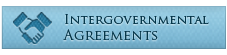 Intergovernmental Agreements
